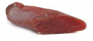 Filetto al Barolo