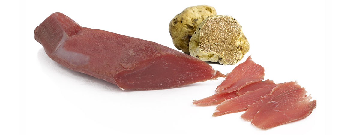 Prunotto salumi